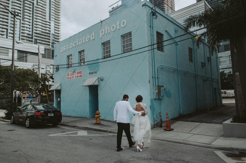 miami-wedding-photography-alejandro-manzo-71