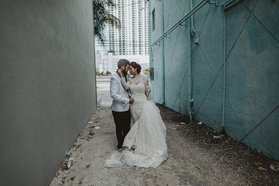 miami-wedding-photography-alejandro-manzo-74