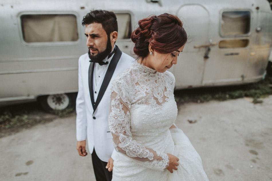 miami-wedding-photography-alejandro-manzo-75