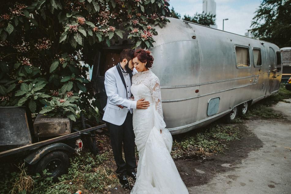 miami-wedding-photography-alejandro-manzo-77