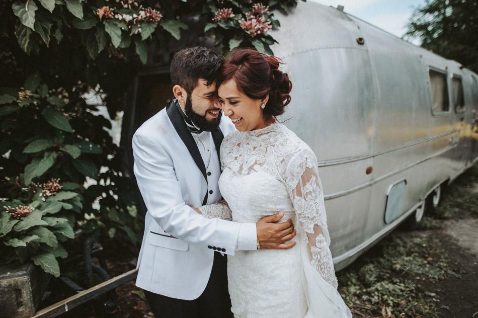 miami-wedding-photography-alejandro-manzo-78