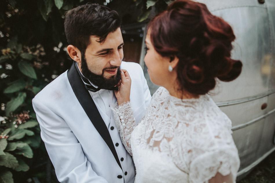 miami-wedding-photography-alejandro-manzo-79