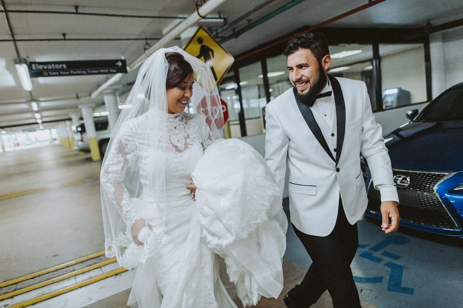 miami-wedding-photography-alejandro-manzo-8