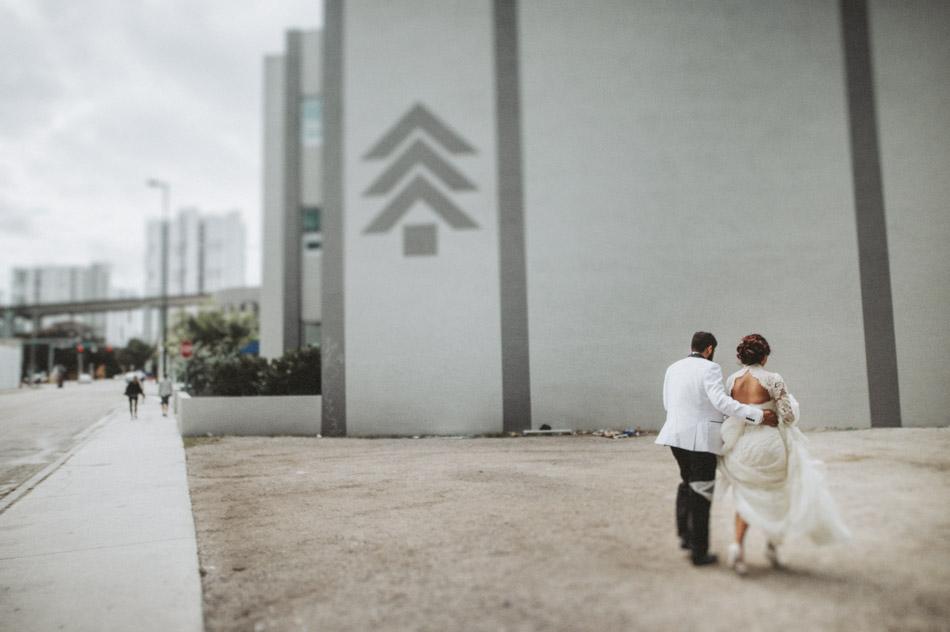 miami-wedding-photography-alejandro-manzo-83