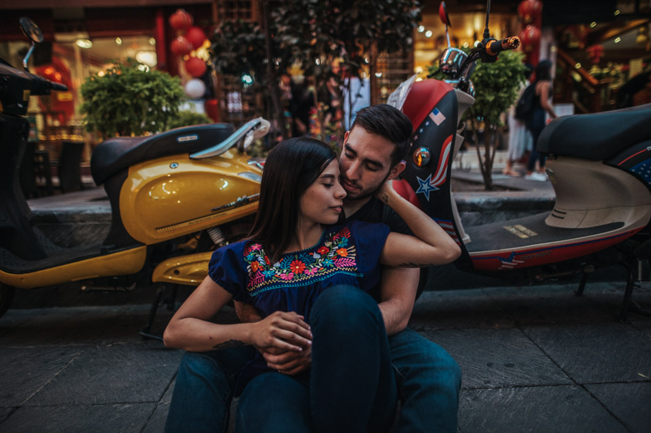 cdmx-ciudad-de-mexico-wedding-photographer-34