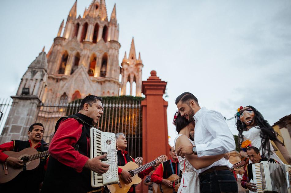 San-Miguel-de-Allende-Wedding-10