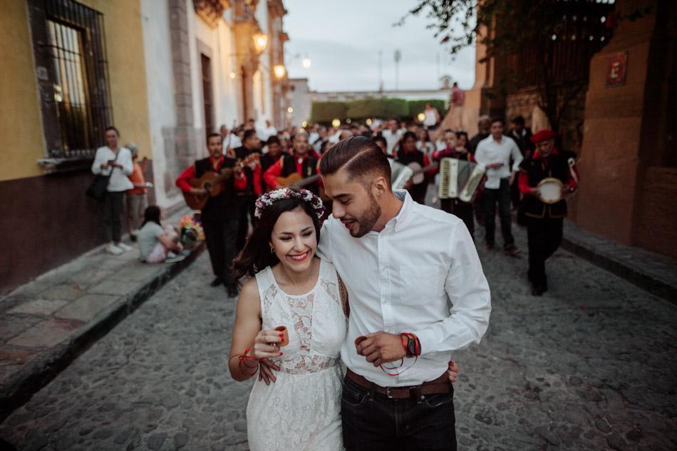 San-Miguel-de-Allende-Wedding-12