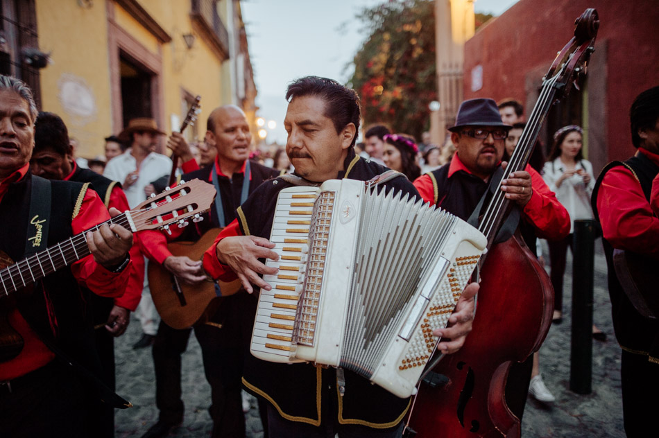 San-Miguel-de-Allende-Wedding-13