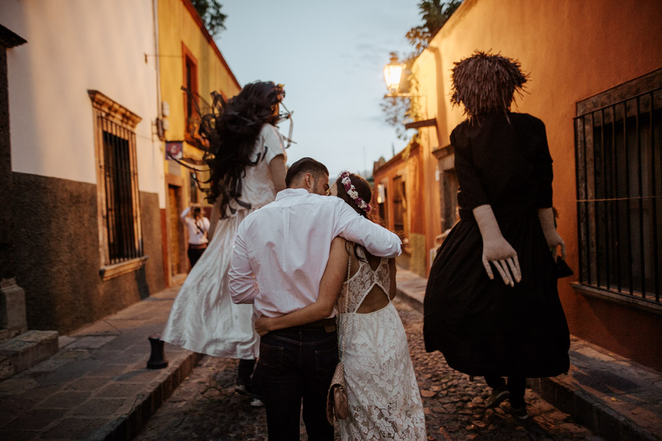San-Miguel-de-Allende-Wedding-14