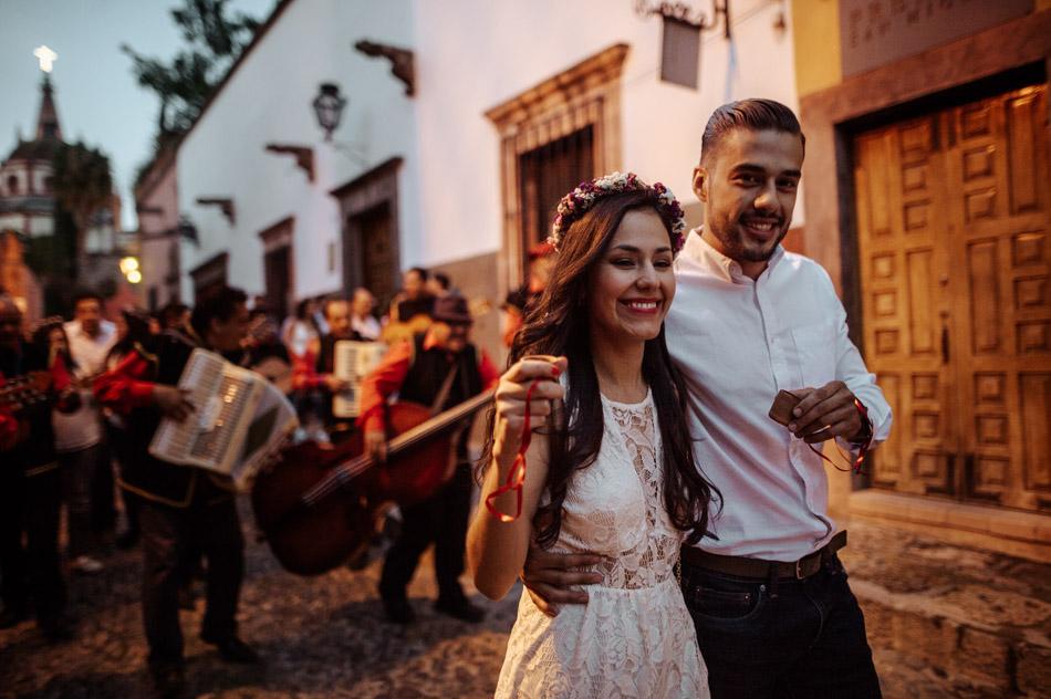 San-Miguel-de-Allende-Wedding-15