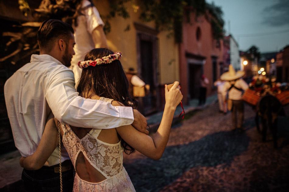 San-Miguel-de-Allende-Wedding-17