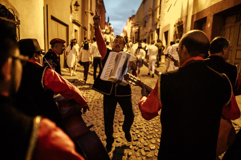 San-Miguel-de-Allende-Wedding-18