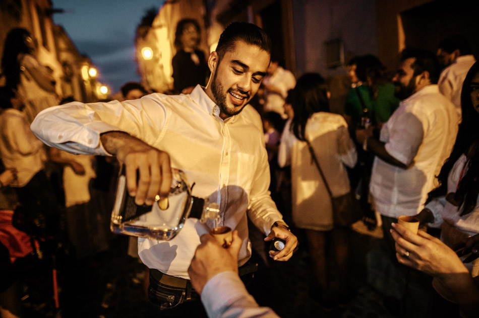 San-Miguel-de-Allende-Wedding-19