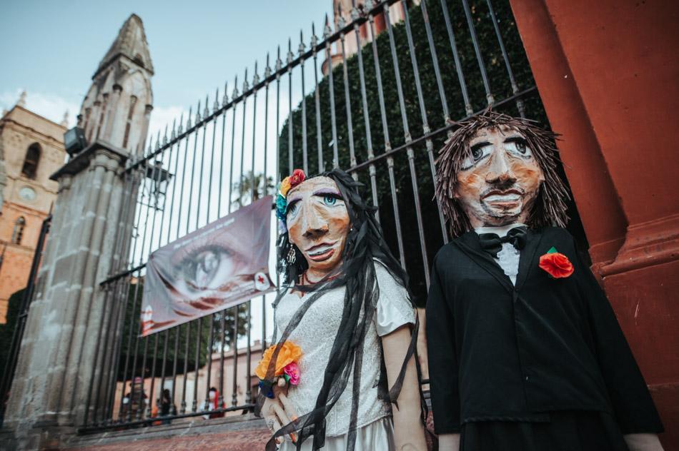 San-Miguel-de-Allende-Wedding-2