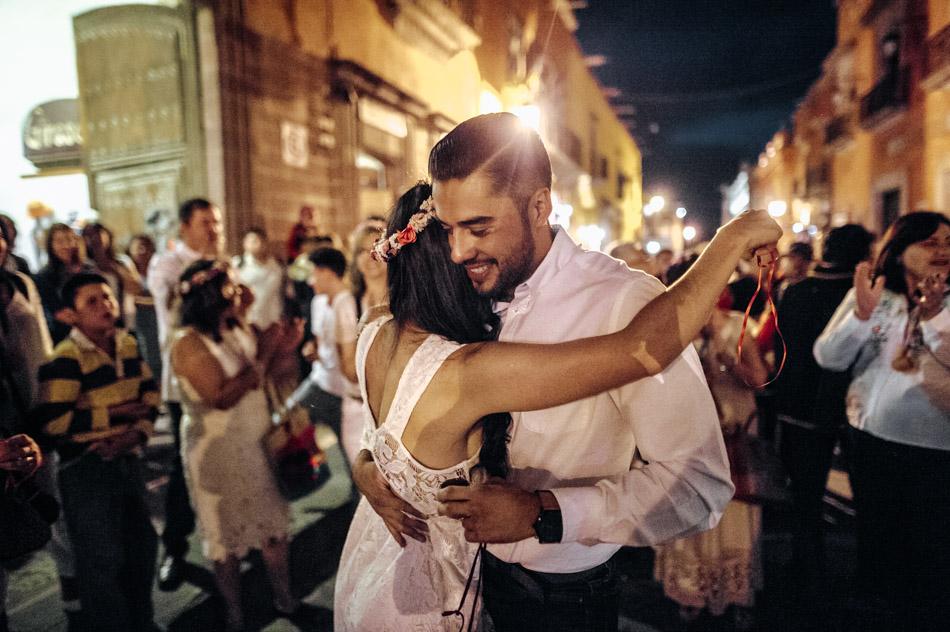 San-Miguel-de-Allende-Wedding-21