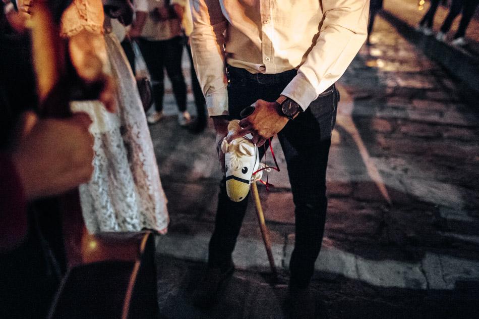 San-Miguel-de-Allende-Wedding-22