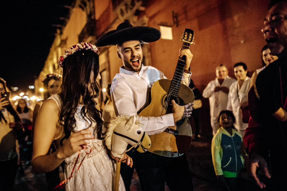 San-Miguel-de-Allende-Wedding-23