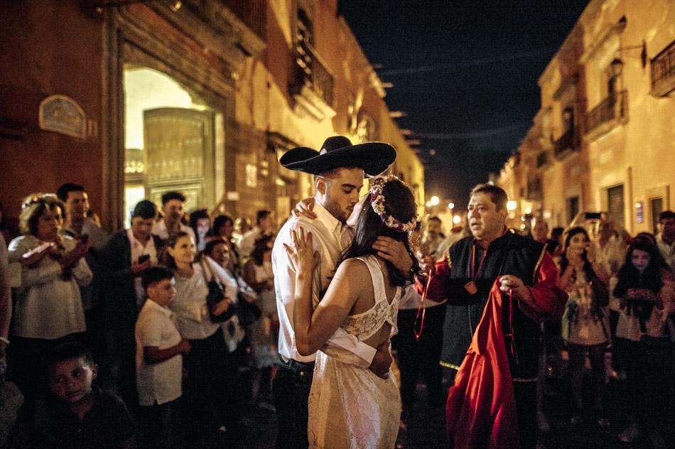 San-Miguel-de-Allende-Wedding-24