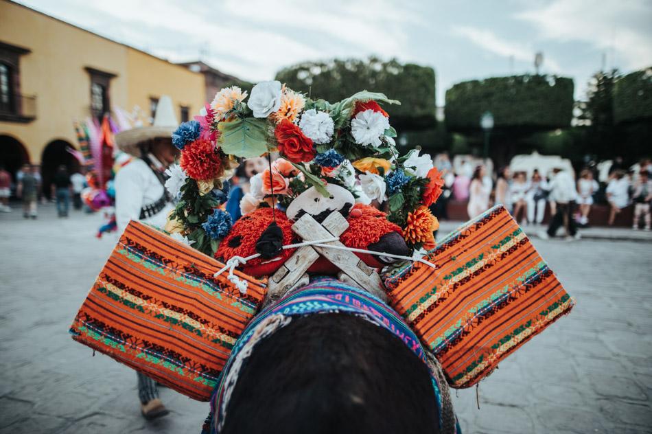 San-Miguel-de-Allende-Wedding-3