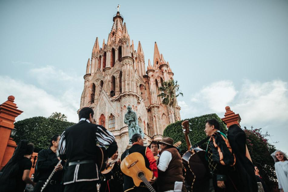 San-Miguel-de-Allende-Wedding-4