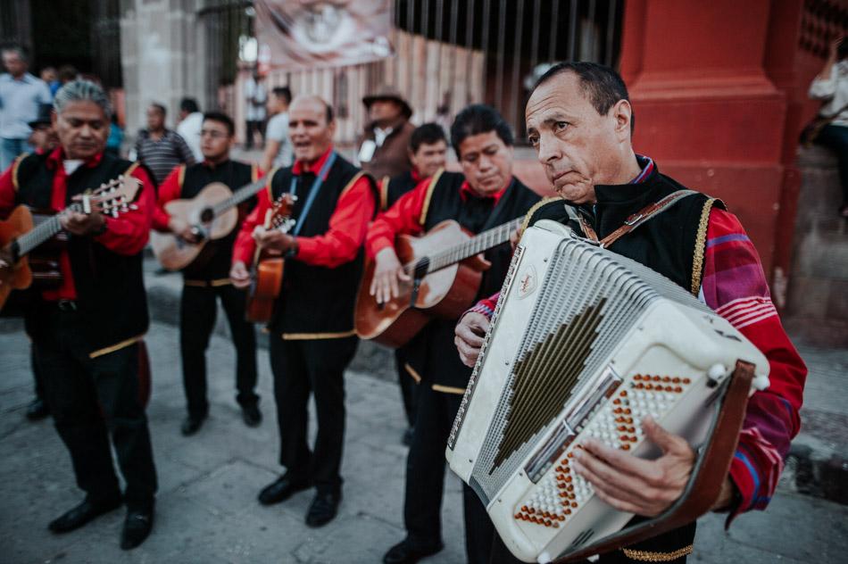 San-Miguel-de-Allende-Wedding-5
