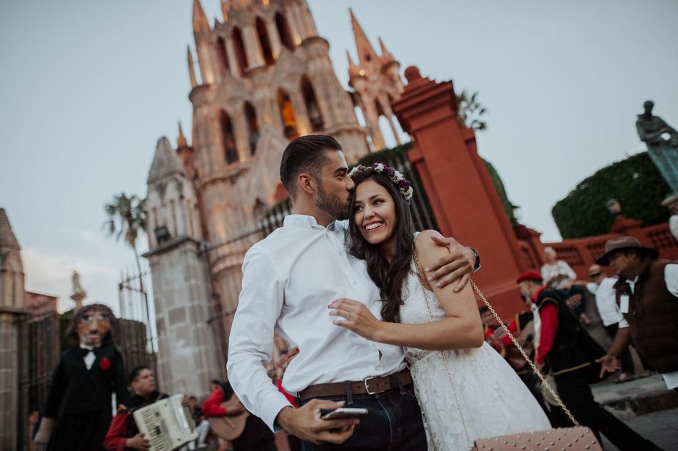 San-Miguel-de-Allende-Wedding-7