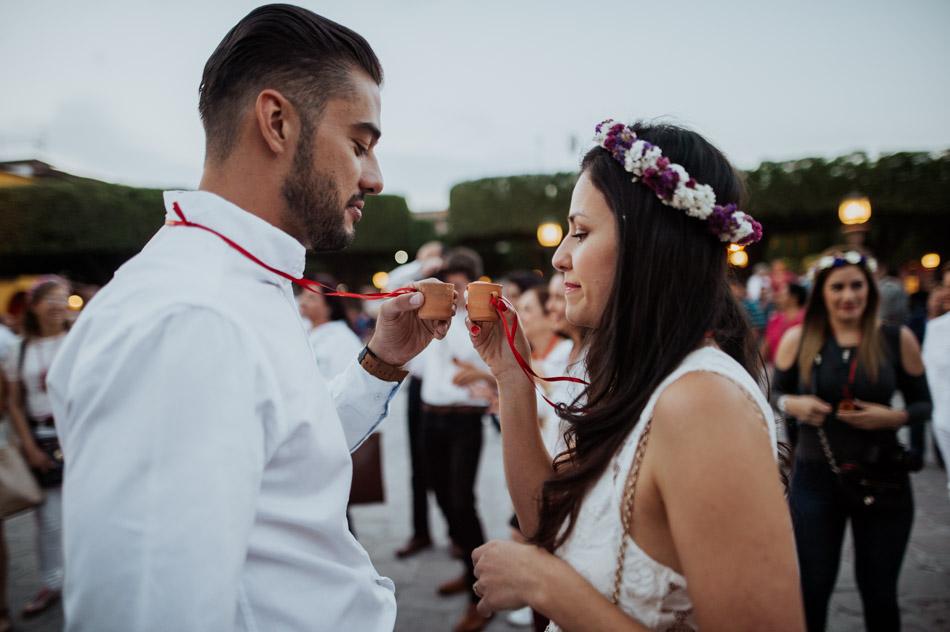 San-Miguel-de-Allende-Wedding-8