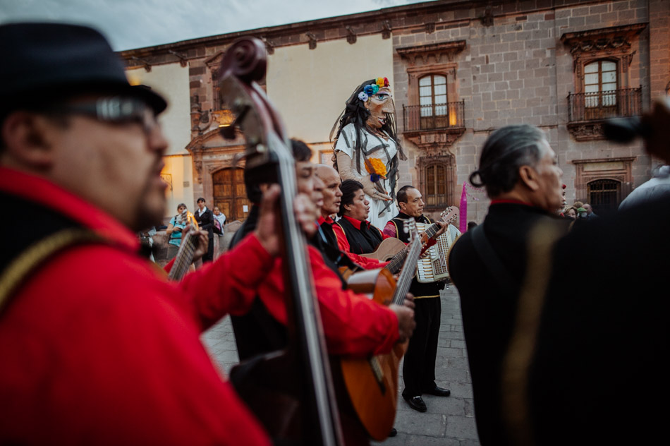 San-Miguel-de-Allende-Wedding-9