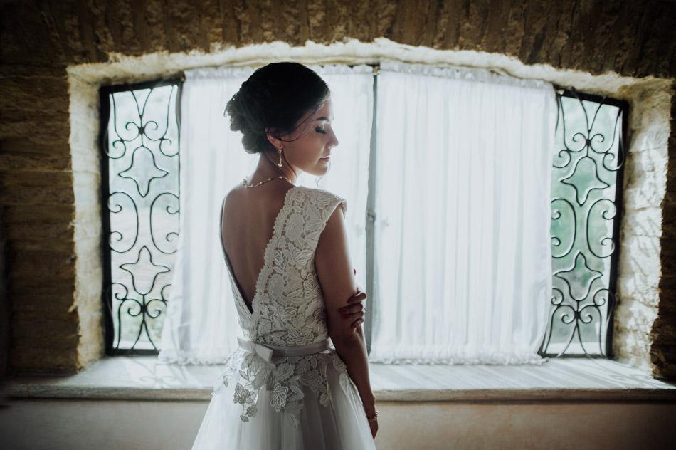 San-Miguel-de-Allende-Wedding-Alejandro-Manzo-20