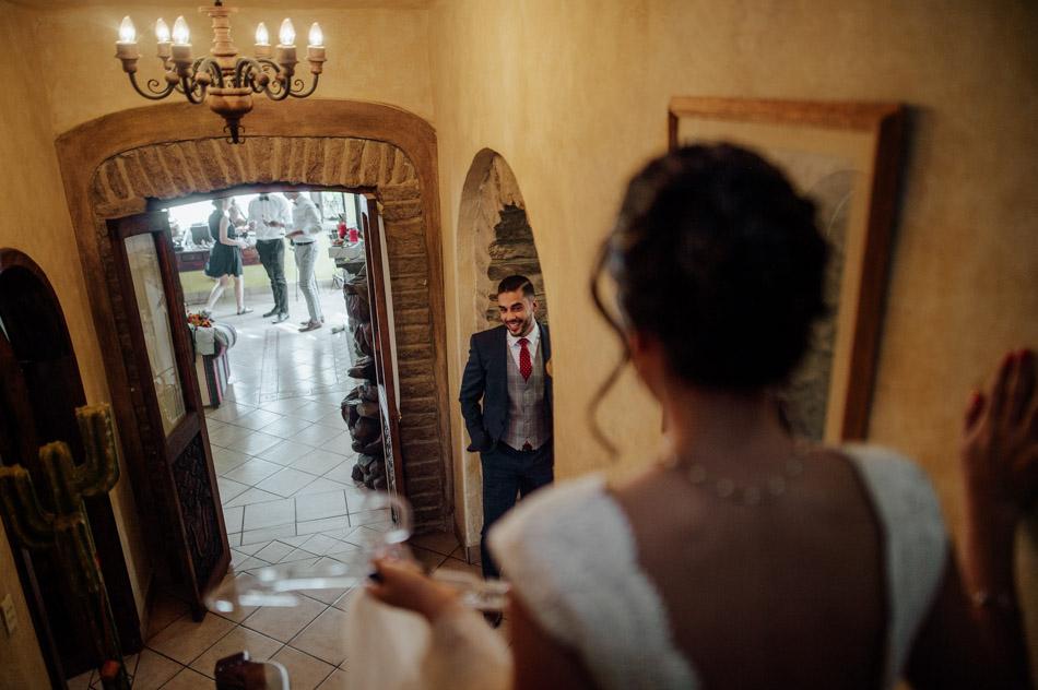 San-Miguel-de-Allende-Wedding-Alejandro-Manzo-23