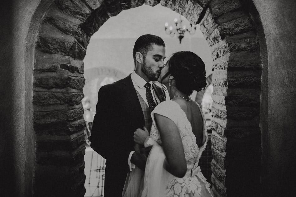 San-Miguel-de-Allende-Wedding-Alejandro-Manzo-24