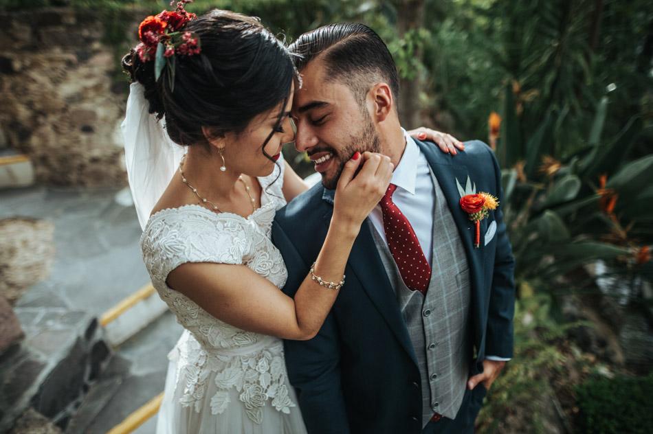 San-Miguel-de-Allende-Wedding-Alejandro-Manzo-26