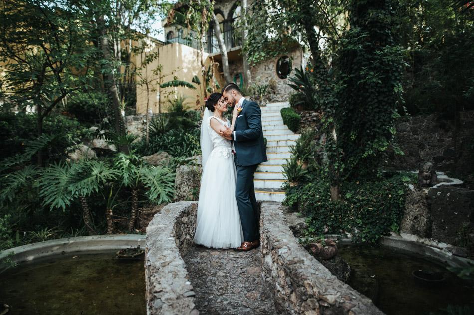 San-Miguel-de-Allende-Wedding-Alejandro-Manzo-29