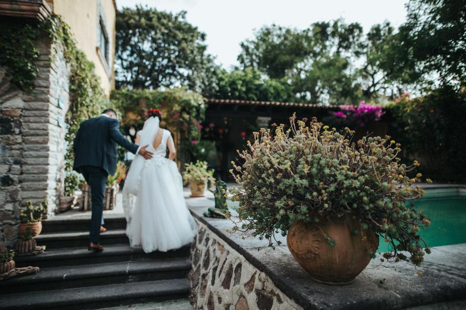 San-Miguel-de-Allende-Wedding-Alejandro-Manzo-32