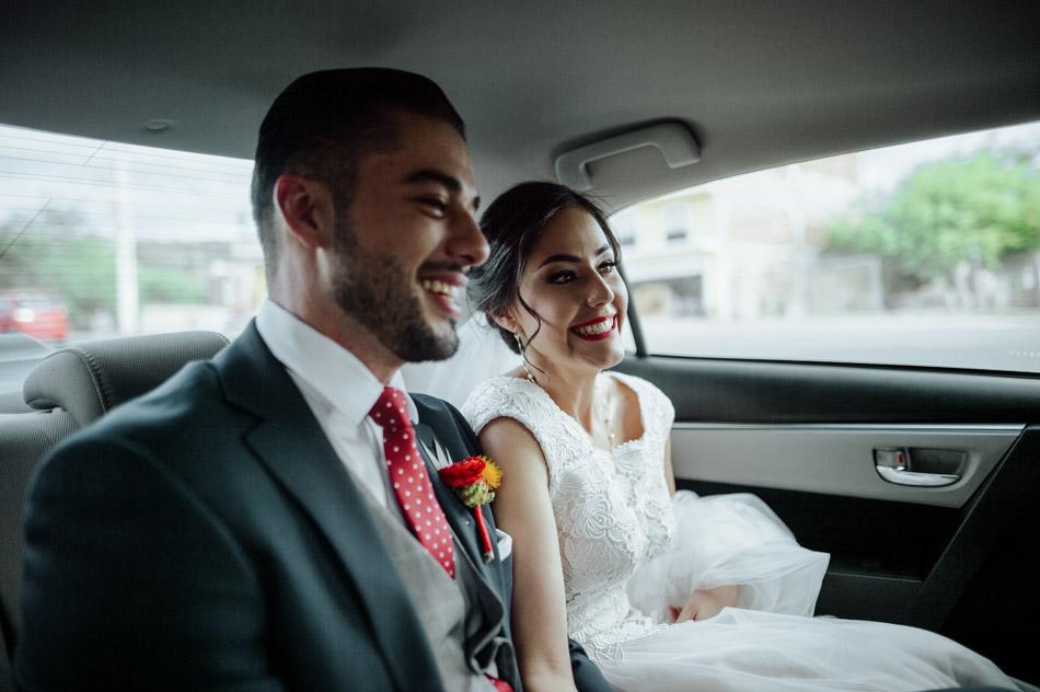San-Miguel-de-Allende-Wedding-Alejandro-Manzo-35