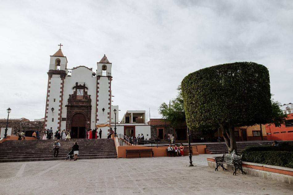 San-Miguel-de-Allende-Wedding-Alejandro-Manzo-36