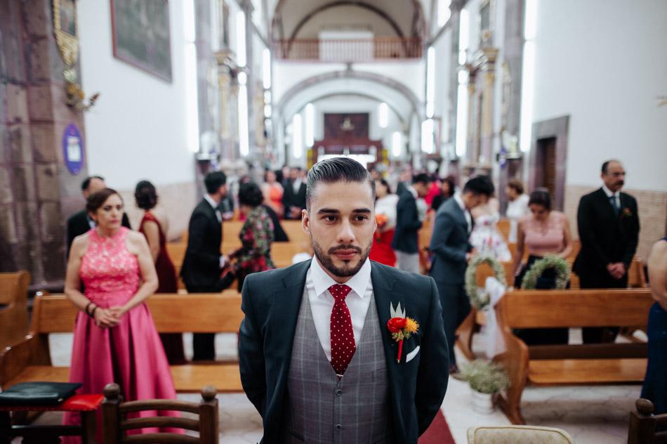 San-Miguel-de-Allende-Wedding-Alejandro-Manzo-38