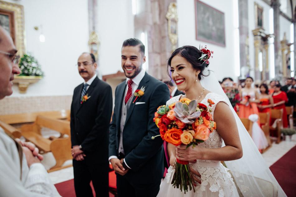 San-Miguel-de-Allende-Wedding-Alejandro-Manzo-40