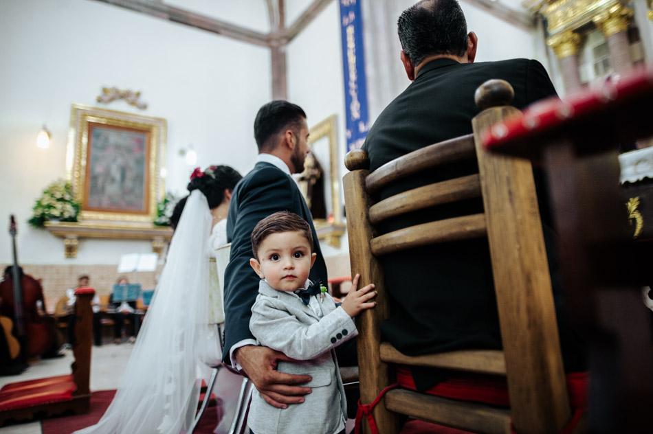 San-Miguel-de-Allende-Wedding-Alejandro-Manzo-41