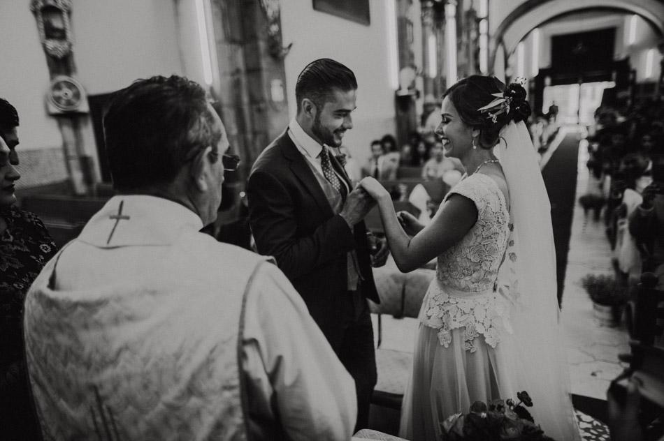 San-Miguel-de-Allende-Wedding-Alejandro-Manzo-43