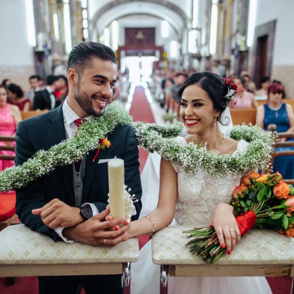 Juan + Diana - San Miguel