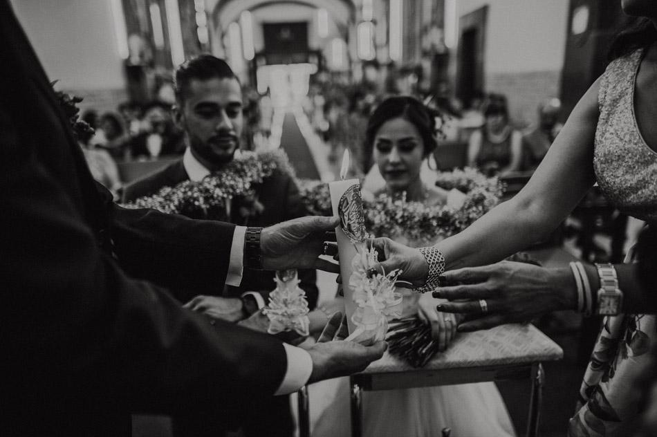San-Miguel-de-Allende-Wedding-Alejandro-Manzo-45