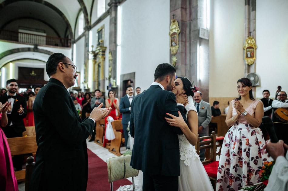 San-Miguel-de-Allende-Wedding-Alejandro-Manzo-46