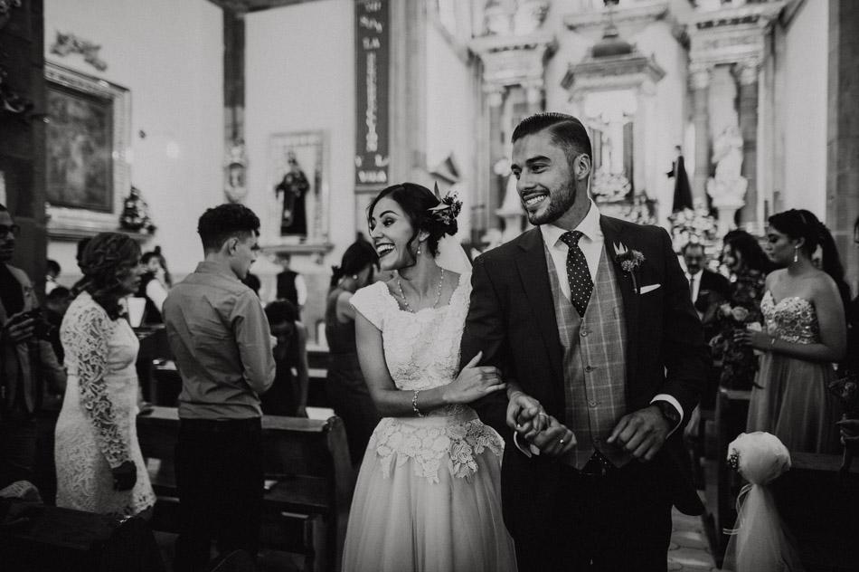 San-Miguel-de-Allende-Wedding-Alejandro-Manzo-48