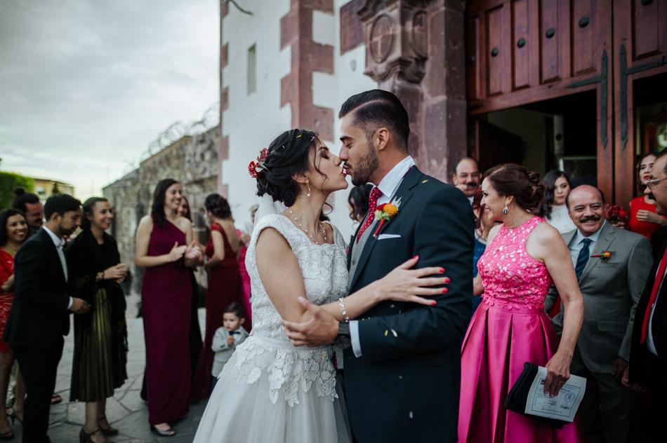 San-Miguel-de-Allende-Wedding-Alejandro-Manzo-49