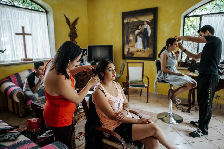 San-Miguel-de-Allende-Wedding-Alejandro-Manzo-5