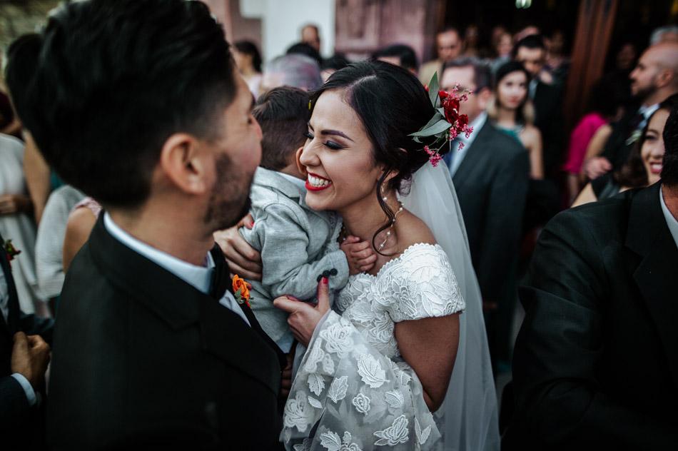 San-Miguel-de-Allende-Wedding-Alejandro-Manzo-50
