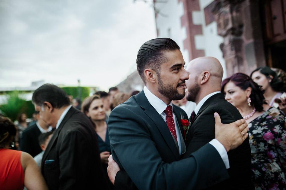 San-Miguel-de-Allende-Wedding-Alejandro-Manzo-51