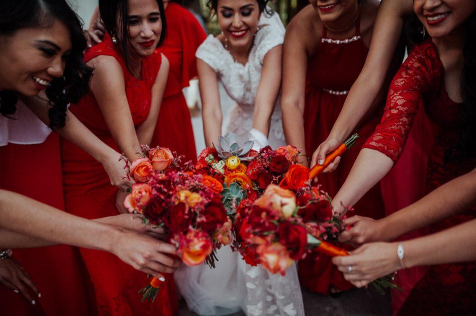 San-Miguel-de-Allende-Wedding-Alejandro-Manzo-52