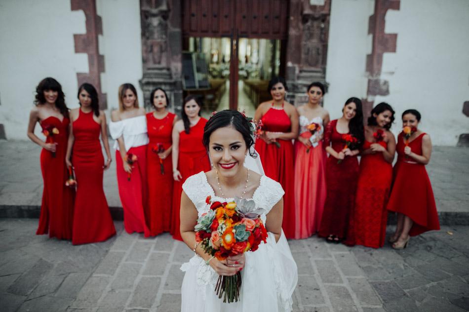 San-Miguel-de-Allende-Wedding-Alejandro-Manzo-53
